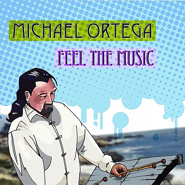 Michael ortega feel the music cd baby music store for What do you know about acid house music