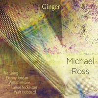 Michael Ross | Ginger