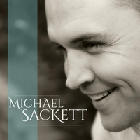 Michael Sackett | Michael Sackett