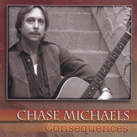 Chase Michaels | Consequences