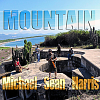 Michael Sean Harris | Mountain