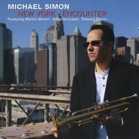 Michael Simon | New York Encounter