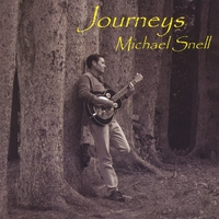 Michael Snell | Journeys