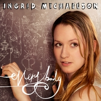 Ingrid Michaelson | Everybody