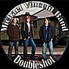 Michael Vincent Band: Doubleshot