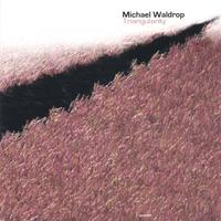 Michael Waldrop | Triangularity