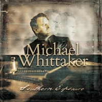 Michael Whittaker | Southern Exposure