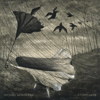 Michael Winograd | Storm Game