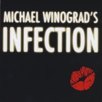 Michael Winograd | Infection