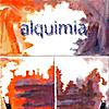 Michel Canada: Alquimia (feat. Jose Alvarez)