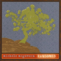 Michele McGovern | Ransomed