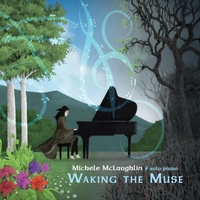 Michele McLaughlin | Waking the Muse
