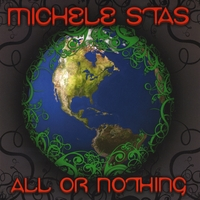 Michele STAS | All or Nothing