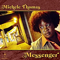 Michele Thomas | Messenger