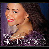 Michelle Carr | Hollywood