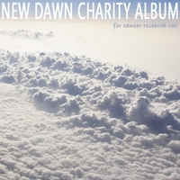 Michelle Eaton | New Dawn Charity Album