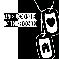 Michelle Penn | Welcome Me Home