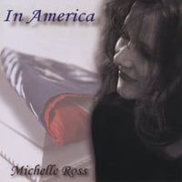 Michelle Ross | In America
