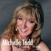 Michelle Todd | Grace Notes