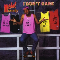 Michel Martelly | I Don't Care