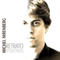 Michel Nirenberg | Portrait