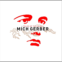 Mich Gerber | Tales of the Wind