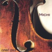 Michi | Curved Space