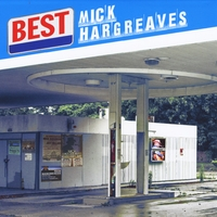 Mick Hargreaves | Best