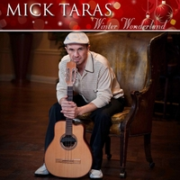 Mick Taras | Winter Wonderland