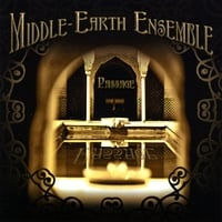Middle-Earth Ensemble | Passage