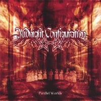 Midnight Configuration | Parallel Worlds
