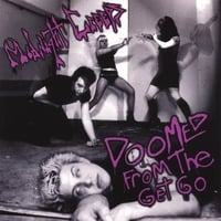 Midnight Creeps | Doomed From the Get Go