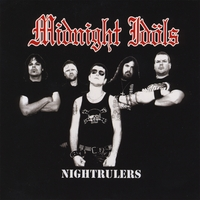 Midnight Idols | Nightrulers