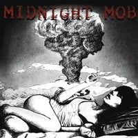 Midnight Mob | Midnight Mob E.P