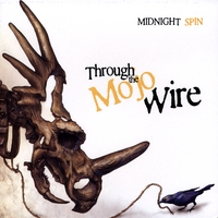 Midnight Spin | Through the Mojo Wire