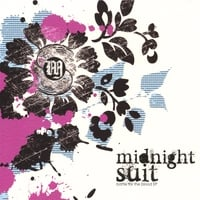 Midnight Suit | Battle For The Blood EP