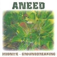 Midnite | ANEED