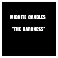 Midnite Candles | The Darkness