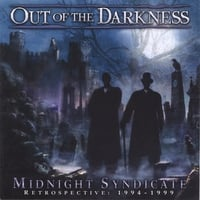 Midnight Syndicate | Out of the Darkness (Retrospective: 1994-1999)