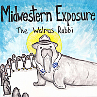 Midwestern Exposure | The Walrus Rabbi