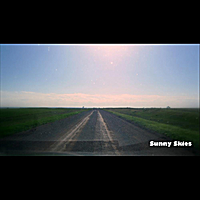 Midwest Music Project | Sunny Skies