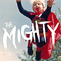 The Mighty | The Mighty