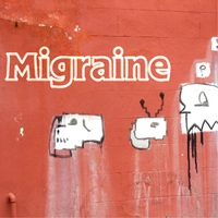 Migraine | 292 - The Graffiti of Old New Orleans