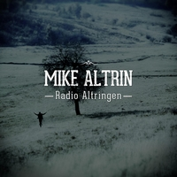 Mike Altrin | Radio Altringen: Day Transmission