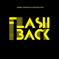 Mike Berens | Flashback