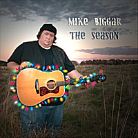 Mike Biggar | The Season