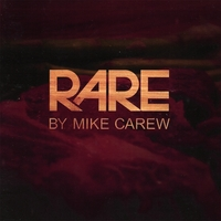 Mike Carew | Rare