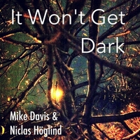 Mike Davis | It Won't Get Dark