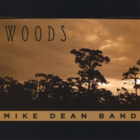 Mike Dean | Woods