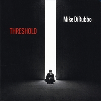 Mike DiRubbo | Threshold